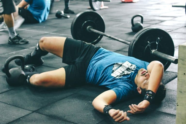 10 treinos rápidos