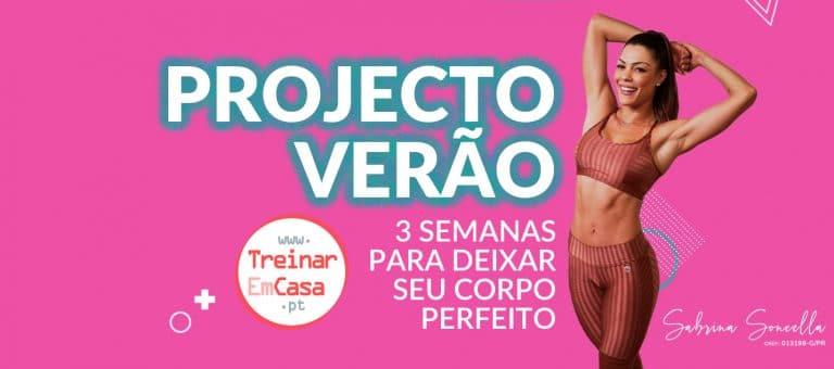 Projeto Verão - SaSoncella